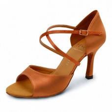 Туфли латина Eckse Келли 110041