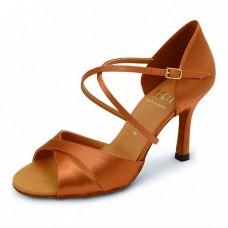 Туфли латина Eckse Одри 110047