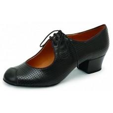 Обувь для практики Eckse Даниела-Т