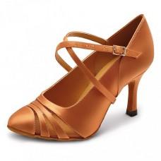 Туфли для стандарта Eckse Сюзанна