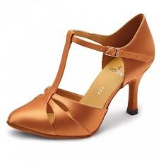 Туфли для стандарта Eckse Тина