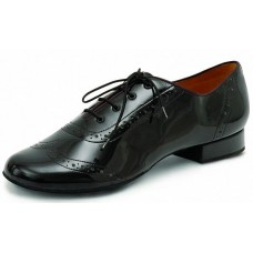 Туфли для стандарта Eckse Престон-Флекси