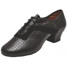 Обувь для практики Club Dance Т-3