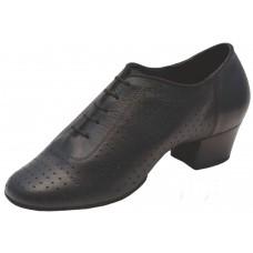 Обувь для практики Club Dance Т-4