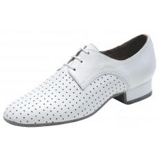 Обувь для практики Club Dance Т-12