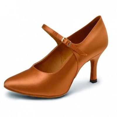 Туфли для стандарта Eckse Савойя