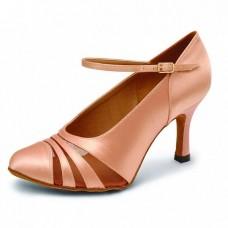 Туфли для стандарта Eckse Сюзанна 120014