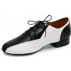 Туфли для стандарта Eckse Логан-Флекси