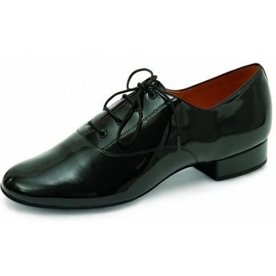 Туфли для стандарта Eckse Оксфорд