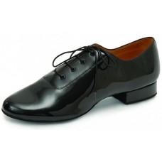 Туфли для стандарта Eckse Оксфорд-Флекси