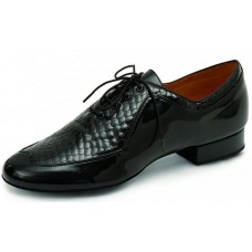 Туфли для стандарта Eckse Портер
