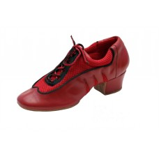 Кроссовки для танцев Club Dance С-14