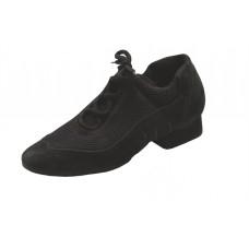Кроссовки для танцев Club Dance C-13