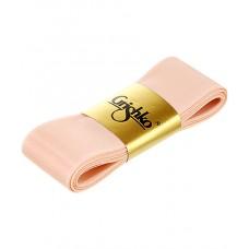 Лента для пуант Grishko атласная розовая 0510
