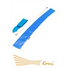 Чехол для ленты Korri K5849