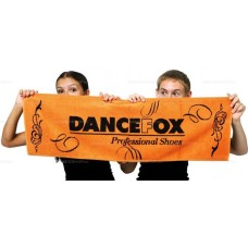 Полотенце DANCEFOX