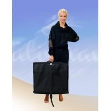 Портплед чехол для одежды Talisman ЧМФ-67
