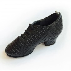 Сувенир Туфельки