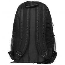 Рюкзак для гимнастики Вариант 210-014