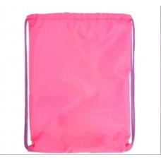 Мешок для гимнастических предметов Вариант 314-031