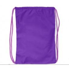 Мешок для гимнастических предметов Вариант 314-033
