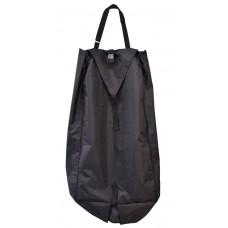 Портплед | Чехол для одежды Вариант 403