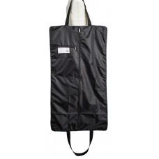 Портплед | Чехол для одежды Вариант 407-032
