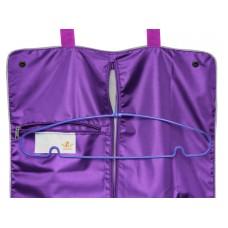 Портплед | Чехол для одежды Вариант 407-033