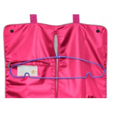 Портплед | Чехол для одежды Вариант 407-034