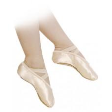 Балетки для танцев Grishko МОД2 03002KD  кожа