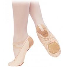 Балетки для танцев Grishko LINDA 03018