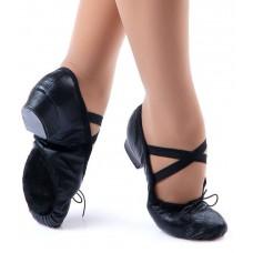 Балетки для танцев Club Dance БО-7