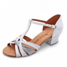 Бальные туфли Eckse Альба-B