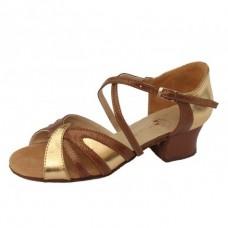 Бальные туфли Club Dance  73101