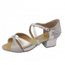 Бальные туфли Club Dance  73102
