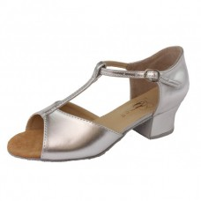 Бальные туфли Club Dance  73105