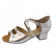 Бальные туфли Club Dance  73110