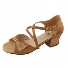 Бальные туфли Club Dance Б-1