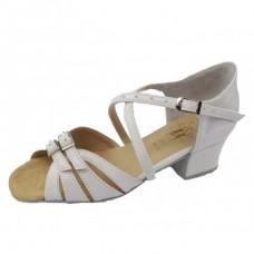 Бальные туфли Club Dance  Б-2