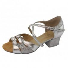 Бальные туфли Club Dance  Б-3