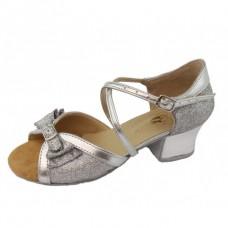 Бальные туфли Club Dance  Б-4