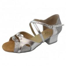 Бальные туфли Club Dance  Б-8