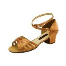 Бальные туфли  Dancefox BL-019
