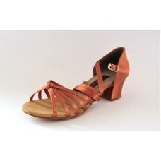 Бальные туфли  Dancefox BL-021