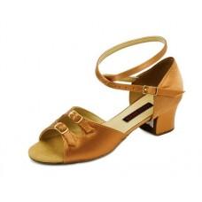 Бальные туфли  Dancefox BL-022
