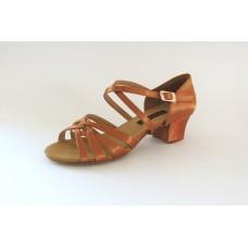 Бальные туфли  Dancefox BL-042