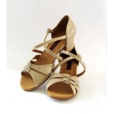 Бальные туфли  Dancefox BL-081