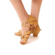 Бальные туфли  Dancemaster 161