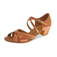 Бальные туфли  Dancemaster 164