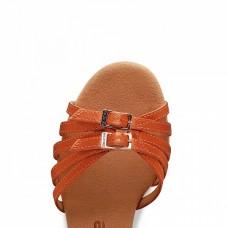 Бальные туфли Eckse Виола-B